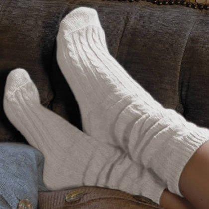 как греть ноги горчицей