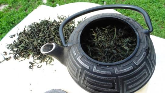 Как заварить и пить иван чай