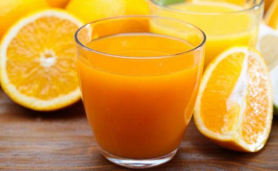 Апельсиновый сок. ПОЛЬЗА и употребление апельсинового сока