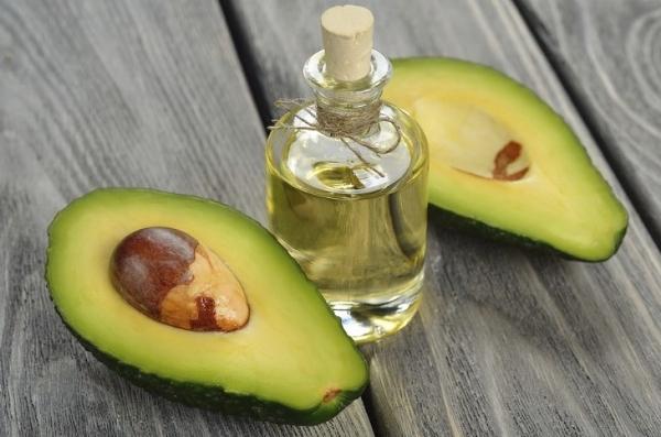 Польза масла авокадо