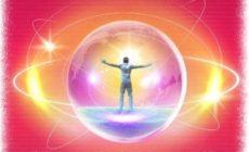 Практика намерения - материализация мыслей
