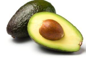 Авокадо - польза и вред для организма