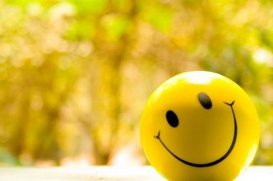 Мыслить позитивно выгодно