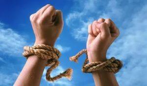 Психология жертвы - как бороться с мышлением жертвы