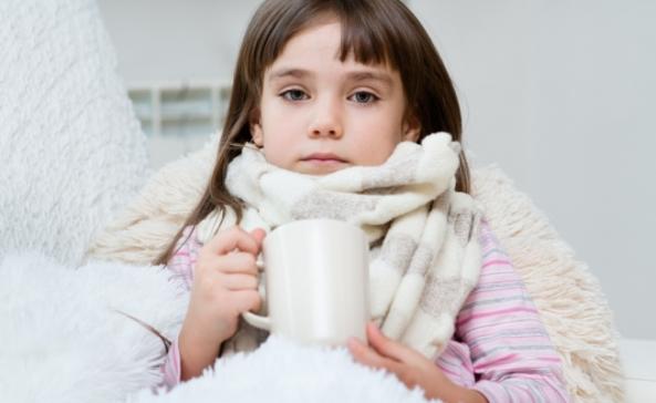 какие компрессы можно сделать от кашля ребенку