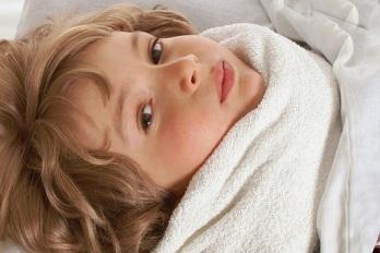 Эффективные компрессы от кашля в домашних условиях
