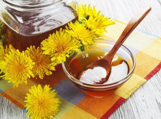 Как употреблять с пользой для здоровья организма