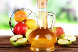 Яблочный уксус - польза и вред, как принимать