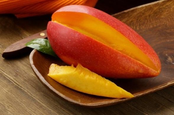 Как правильно выбрать и хранить манго