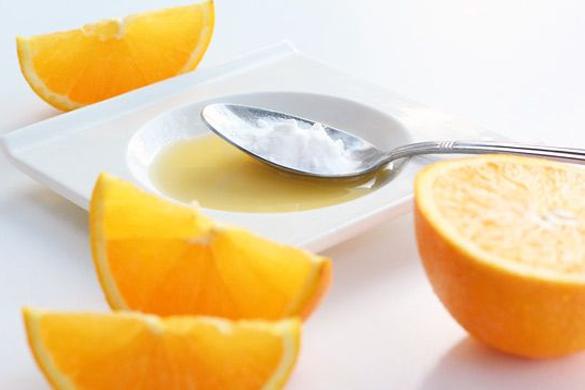 Как сделать эфирное масло из апельсина в домашних условиях