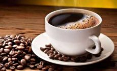 Кофе – польза и вред для здоровья. Состав кофе, калорийность