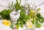 Травы для волос — рецепты для роста, укрепления и блеска