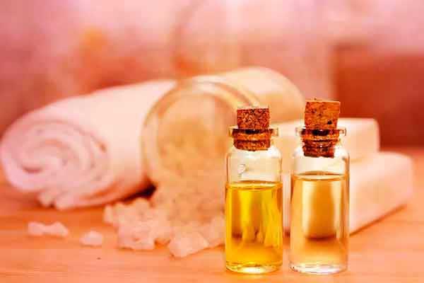 Применение эфирного масла из можжевельника