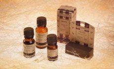 Эфирное масло пачули — свойства и применение. Химический состав