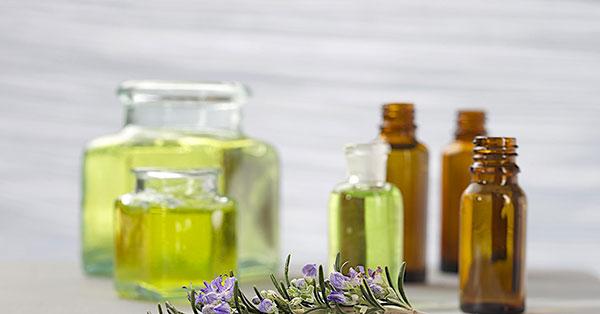 Применение эфирного масла пачули в косметологии