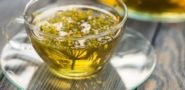 семена укропа лечебные свойства и противопоказания