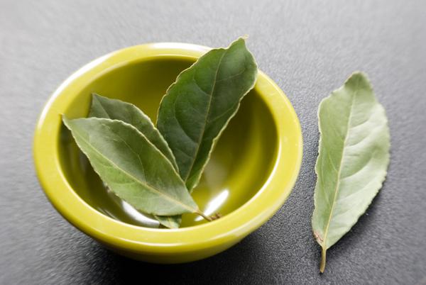 Успокаивающие свойства лаврового листа