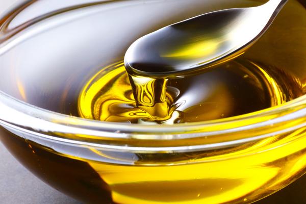 Как правильно употреблять масло