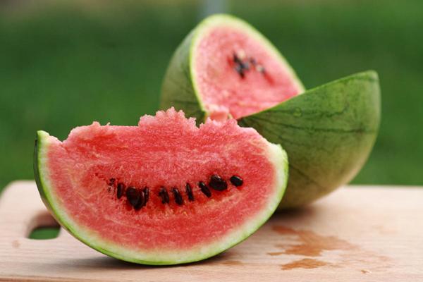 Калорийность и питательные свойства