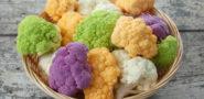 Цветная капуста: польза и вред для организма. Отзывы