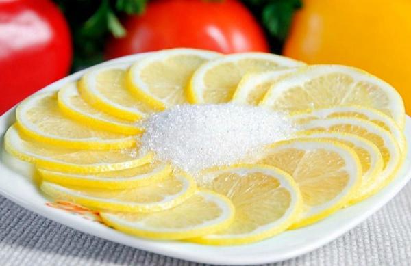 Курага, изюм, грецкие орехи, мёд: рецепт смеси для иммунитета