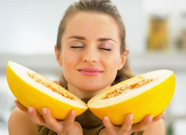 Употребление при беременности и лактации
