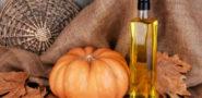 Тыквенное масло: польза и вред для мужчин, для женщин, как принимать для похудения Отзывы врачей