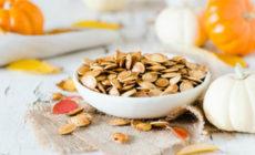 Семечки тыквы: польза и вред для организма, для женщин, для мужчин, калорийность Отзывы