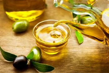 Оливковое масло: польза и вред для организма женщины, мужчины Как принимать Противопоказания