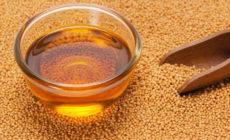 Горчичное масло: полезные свойства и противопоказания для женщин Применение для волос Отзывы врачей