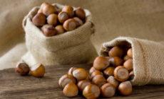 Фундук: польза и вред для организма женщины, мужчины Сколько нужно съесть в день Отзывы